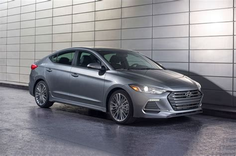 hyundai elantra 2017 hyundai elantra se pzev market value what s my car