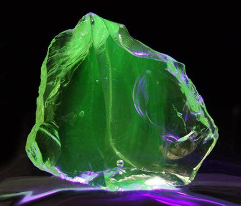 Ra Glow 88 Radium Ra Periodic Table By Mister Molato