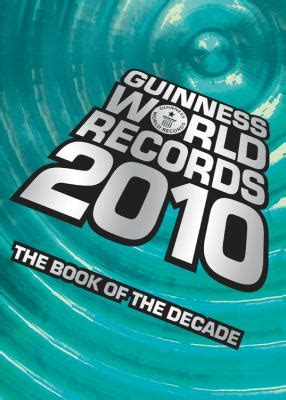 guinness world records science stuff books guinness world records by guinness world records reviews