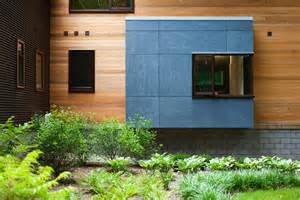 Wood Paneling Exterior by Fotos Wood Siding Exterior Prime Paint