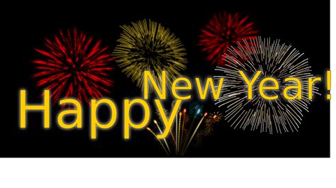 groundhog day free viooz and new year 28 images the 3 most important new year s