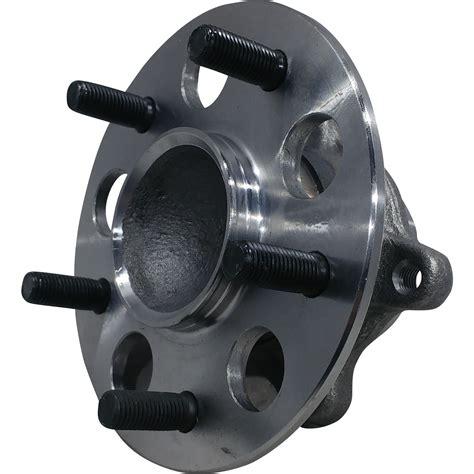 Bearing Honda Civic Fd hub2322 one rear wheel bearing hub for honda civic fd fd3 hybrid 2006 2012