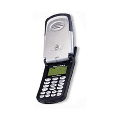 Cashing Kualita Ori Cina Motorola buy and sell used motorola talkabout t8097 for