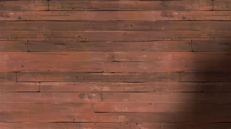 wood wall texture wood desktop wallpaper hd wallpapers ololoshenka