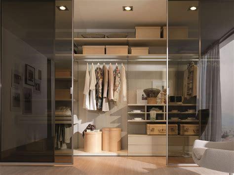 cabina armadio cabine armadio progettiamo insieme lo spazio cose di casa