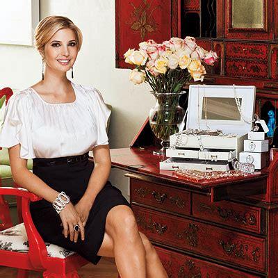 Ivanka Trump Perfume Sample by Where To Buy Ivanka Trump Clothing