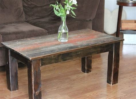 reclaimed barn wood coffee table coffee tables ideas best reclaimed barnwood coffee table