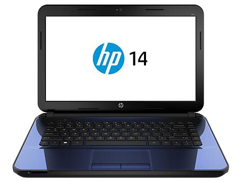laptop notebook hp 14 an029au hp 14 d010tu notebook pc software and drivers hp