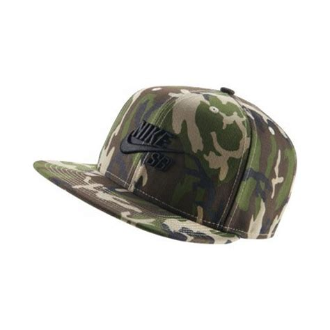 tattoo camo kaufen 1000 images about gorras cap on pinterest