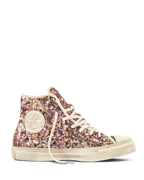 Converse High Premium 4 23 best a glitz and glitter images on