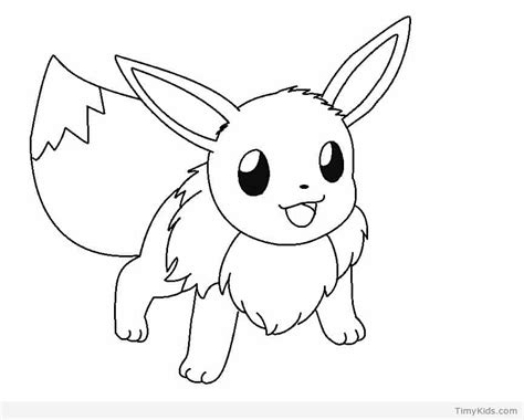 pokemon valentine coloring pages valentine coloring pages pokemon eevee coloring pages