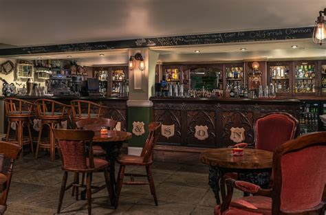 Edinburgh Top Bars by Edinburgh S Best Cocktail Bars Time Out Edinburgh