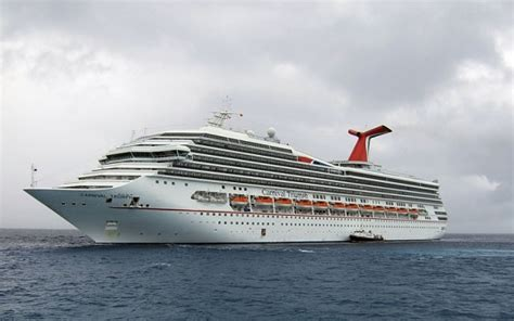 Pdf Live Carnival Cruise Ship Tracker by Live Cruise Ship Tracker Real Time Cruise Ship Tracking