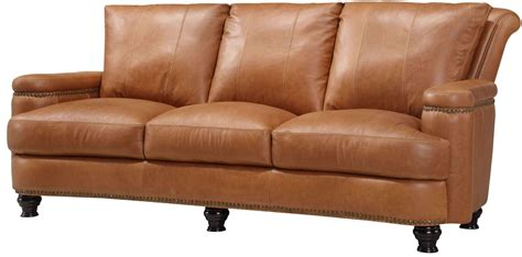 Saddle Sofa by Hutton Saddle Sofa 1669 2493 031540 Leather Italia