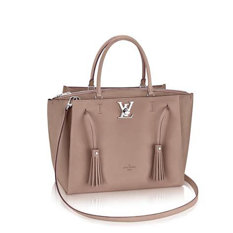 Restock Lv Tote Mini 2in1 1 womens designer tote bags uk style guru fashion glitz style unplugged