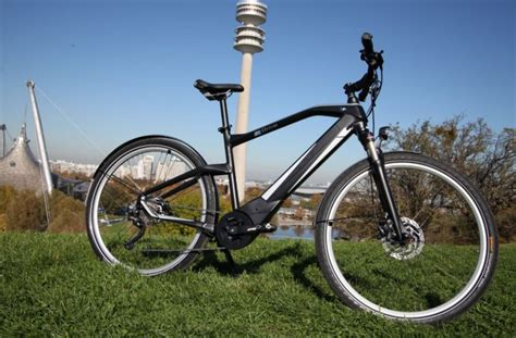 bmw bicycle 2017 bmw electric bike 2017 best seller bicycle review