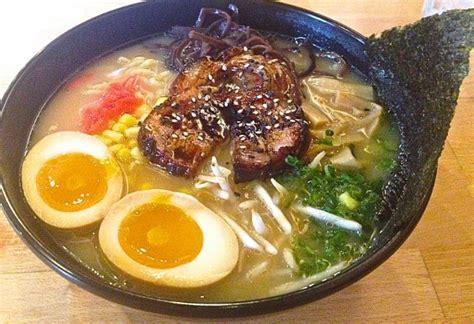 Ramen Hakata midtown sushi brings japanese fare including ramen to midtown st louis food