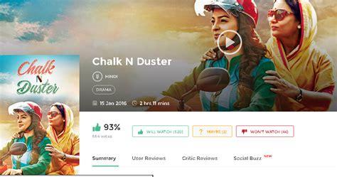 Chalk N Duster 2016 Film Chalk N Duster 2016 Full Hindi Movie 700mb Download Hd Downloads Free Movie
