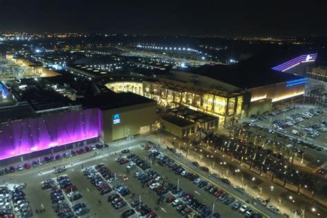 Majid Al Futtaim Mall Gift Card - majid al futtaim opens 707m mall of egypt al bawaba