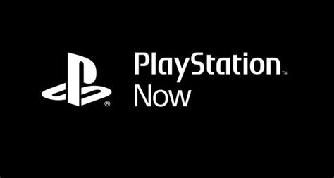 Beta Code Giveaway - updated playstation now beta code giveaway u s only dualshockers