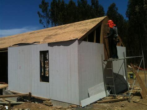un techo para chile un techo para chile ideas construcci 243 n casa