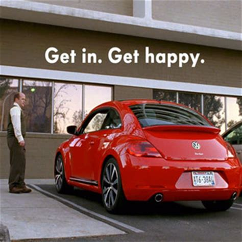 volkswagen superbowl ad controversial vw bowl ad top today news