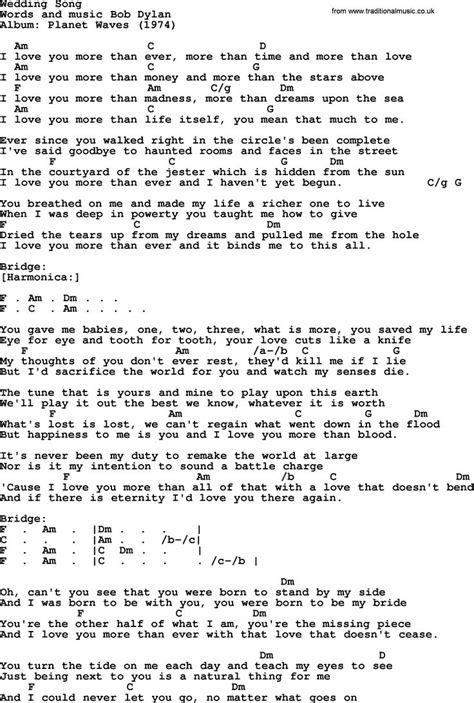 71 Best Sheet Music Images On Pinterest Sheet Music Bob Lyrics