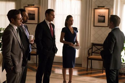 designated survivor episode 2 designated survivor season 2 episode 9 recap three letter day