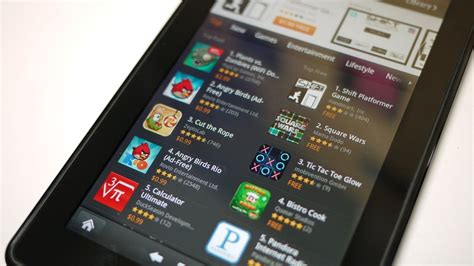 kindle for android kindle redirects all android market requests to app store the verge