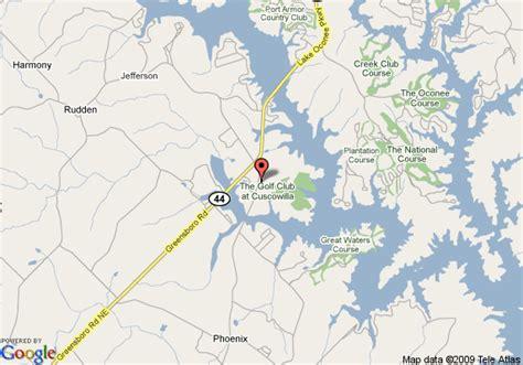 lake oconee map lake oconee map map