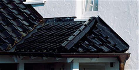 dachziegel glasiert preise tondachziegel glasiert g 252 nstig kaufen benz24