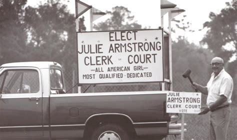 Charleston Clerk Of Court Records Home Julie Armstrong Charleston County Clerk Of Court