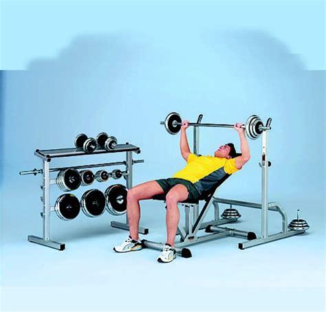 kettler sport banc de musculation banc de musculation kettler multifonction 123fitness musculation
