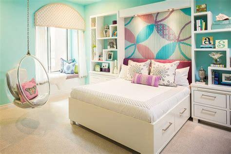 S Apartment Bedroom Ideas Kid S Room Design 2017 House Interior