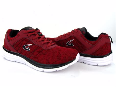 athletic shoes for s athletic sneakers light weight tennis shoes running