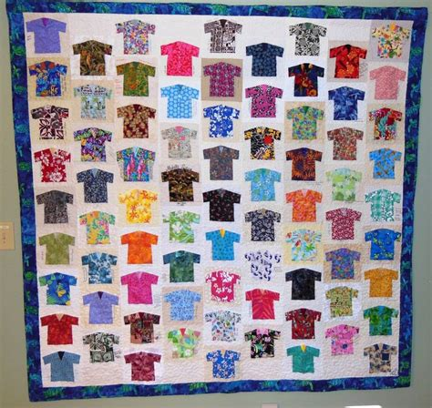 10 best images about florida quilts on shops