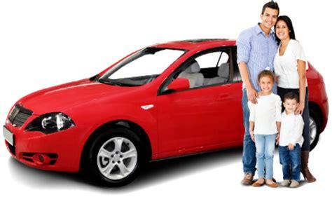 seguros y auto mapfre l 237 der en posicionamiento en l 237 nea seguros de