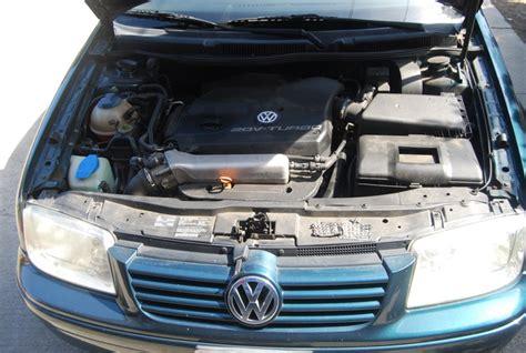como pulir los faros de mi coche c 243 mo pulir los faros en seis sencillos pasos