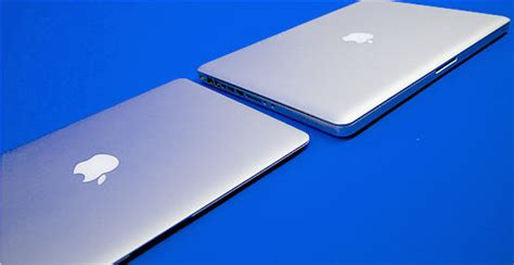 Macbook Air Tipis tips to clean up macbook air and macbook pro in spotlight