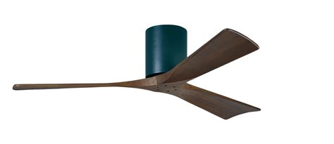 best buy ceiling fans designer ceiling fans buy the best brands henley fan