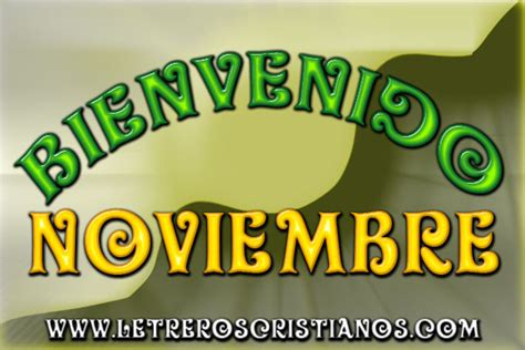 imagenes de octubre noviembre octubre 171 2012 171 letreros cristianos com imagenes