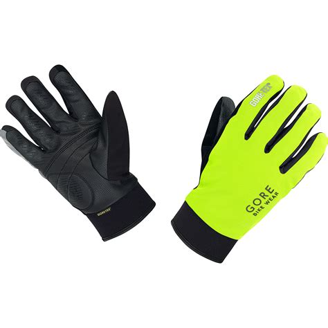 gore tex winter cycling jacket wiggle gore bike wear universal gore tex thermo gloves