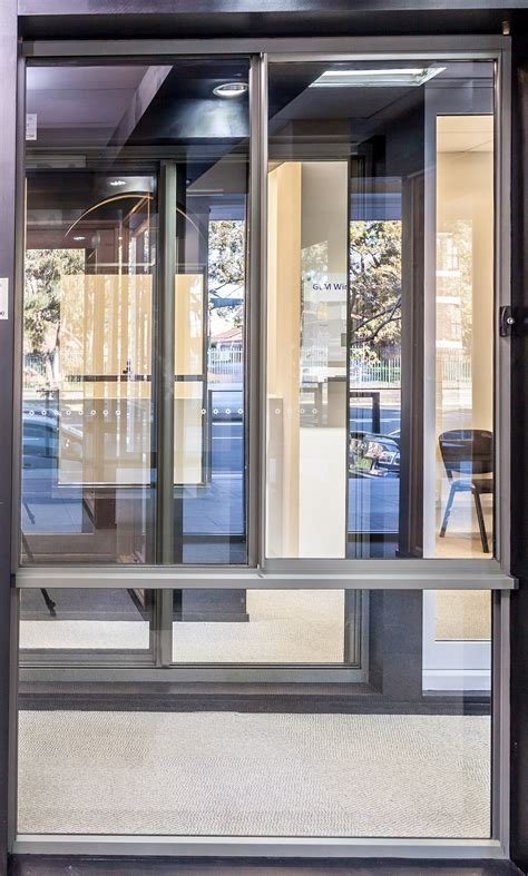 Interior Doors Sydney Sauder Harbor View 100 Interior Doors Sydney 25 Best Black Front Doors Ideas O 28 Hotels Near