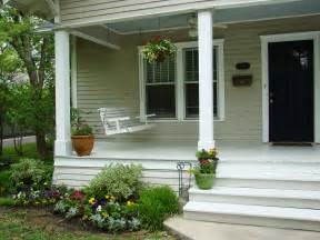house porch designs porch construction sgarzi builders