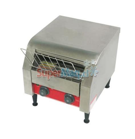 tostadora gastronomica electrica tostador de pan continuo electrico 300 tostador de pan
