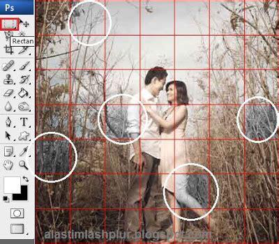 membuat efek photo untuk poster film membuat efek foto untuk poster film dengan photoshop