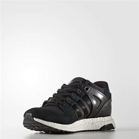 50 adidas coupons promo codes 2019 10 back