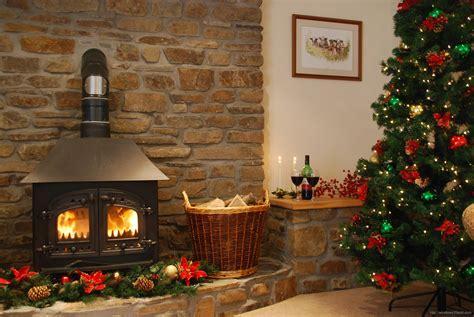 christmas home decor uk christmas decorations uk wallpaper windows 10 wallpapers