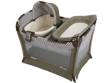 Graco Day 2 Night Pack N Play Antiquity Kids Toys Graco Pack N Play Changing Table Weight Limit