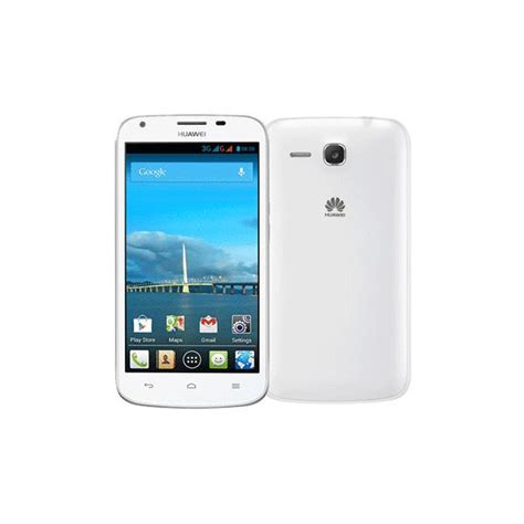 Hp Huawei Ascend Y600 huawei ascend y600 nz prices priceme